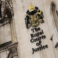 "Hampshire Chronicle: Five disabled people have taken their legal challenge to the Government's so-called ""bedroom tax"" to the Court of Appeal"