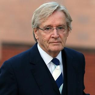 William Roache faces two counts of raping a 15-year-old girl in east Lancashire in 1967, and five counts of indecent assault involving