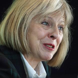 Tpims, introduced in January 2012 by the coalition Government, are imposed by Home Secretary Theresa May