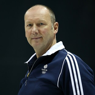 Team GB Chef de Mission Mike Hay believes he has a strong squad for Sochi