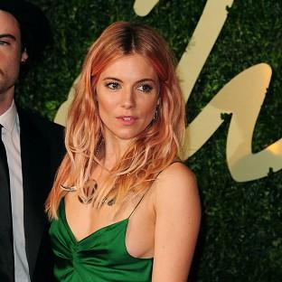 Sienna Miller felt she had 'sabotaged' her chances in Hollywood with her behaviour off set