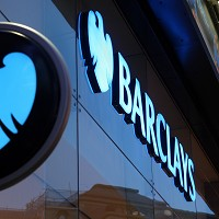 Barclays: no big cut in branches