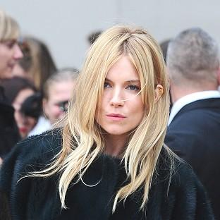 A Sienna Miller voicemail is at the centre of evide