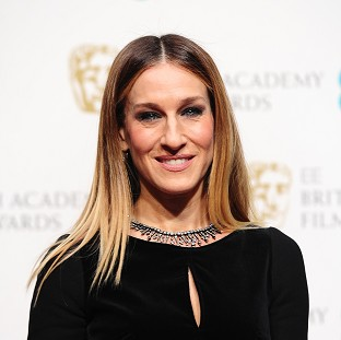 Sarah Jessica Parker will not be the new editor of Vogue