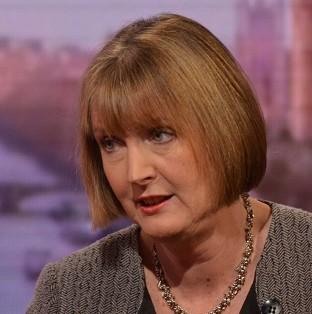 Hampshire Chronicle: Harriet Harman has defended planned changes to the voting system for Labour leaders