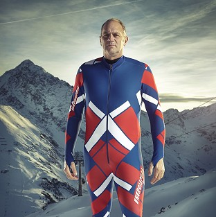 Sir Steve Redgrave is the latest celebrity to pull out of The Jump