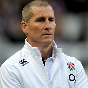 Hampshire Chronicle: Stuart Lancaster will name his starting line-up on Thursday