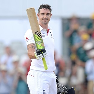 Pundits have had a mixed reaction to the axe falling on Kevin Pietersen