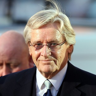 'No winners' after Roache cleared