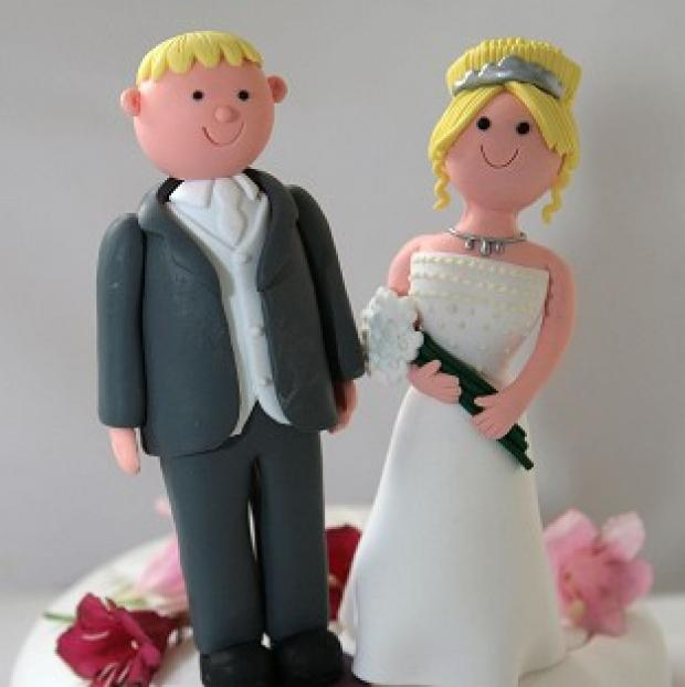Hampshire Chronicle: The economic downturn has led to more couples getting divorced, it is claimed