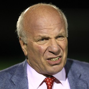 Greg Dyke said the BBC has had