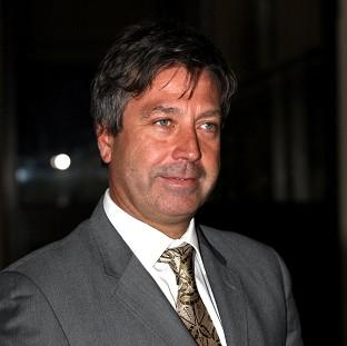 Hampshire Chronicle: John Torode went on a cooking road trip round Australia