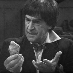 Doctor Who fans will be able to see Patrick Troughton star in 12 episodes from the 1960s at the Prince Charles Cinema in central London later this month