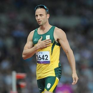 Oscar Pistorius' trial is due to begin on March 3