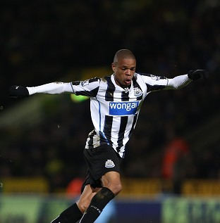 Loic Remy will face no further action over 'rape' claims