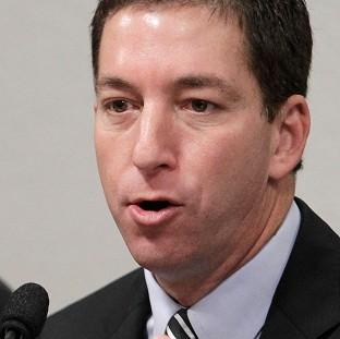 Hampshire Chronicle: The partner of Guardian journalist Glenn Greenwald was detained at Heathrow airport under anti-terror laws (AP)