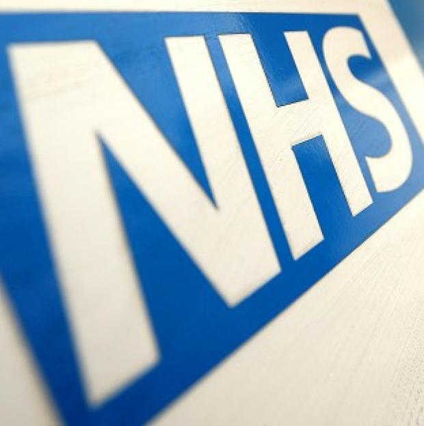 Hampshire Chronicle: Tim Kelsey of NHS England says patient data-sharing will definitely go ahead