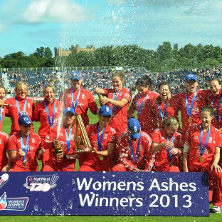 India and South Africa will be England women's summer opponents