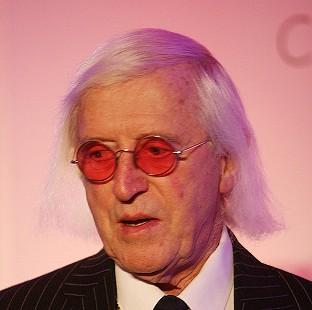 Alleged victims of Jimmy Savile are seeking redress at the High Court.