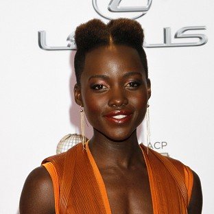 Lupita Nyong'o was recently linked to Jared Leto