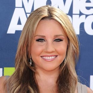 Amanda Bynes has admitted reckless driving