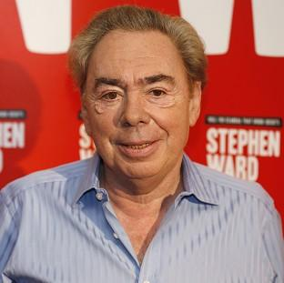 Hampshire Chronicle: Andrew Lloyd Webber is working on a stage version of School Of Rock