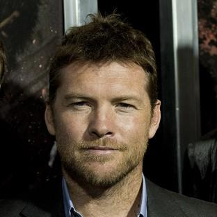 Sam Worthington appeared in court in New York