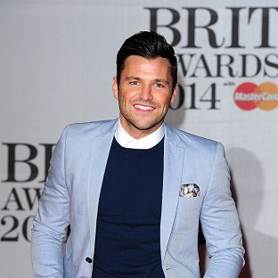 Mark Wright wants to host his own dating show