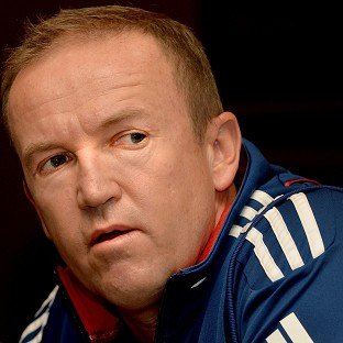 Andy Flower has been named as the England and Wales Cricket Board's technical director of elite coaching