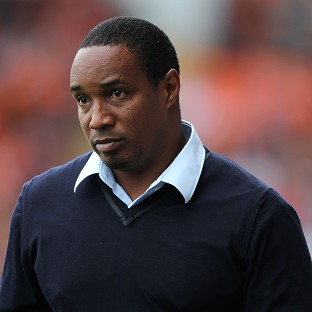 Paul Ince has rejected Sol Campbell's claims