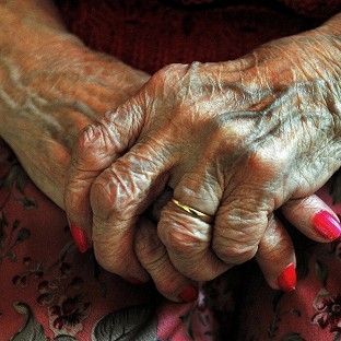 Local authorities 'rationing care'