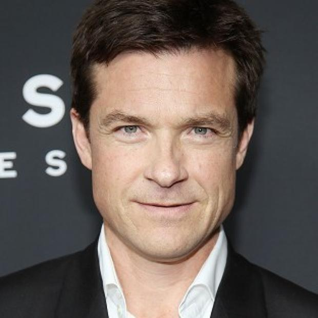 Hampshire Chronicle: Jason Bateman makes his debut as film director with dark comedy Bad Words