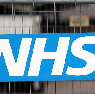 Hampshire Chronicle: The NHS should have a duty of candour, a report says