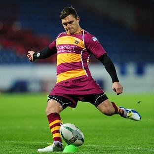 Danny Brough's side were frustrated late on by Leeds Rhinos as they drew for the second consecutive match