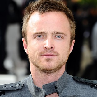 Aaron Paul would like to appear in the Breaking Bad spin-off