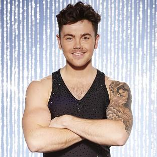 Hampshire Chronicle: Ray Quinn has won the last ever series of Dancing On Ice