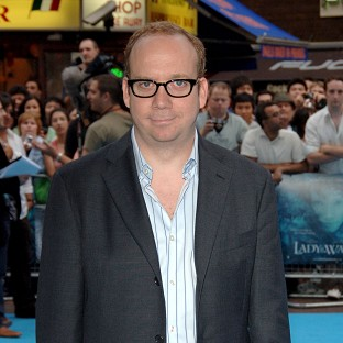 Paul Giamatti makes a cameo in The Amazing Spider-Man sequel
