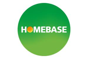 Jobs at risk as Homebase considers store closures