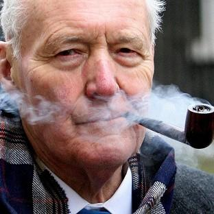 Hampshire Chronicle: Veteran politician Tony Benn has died at the age of 88