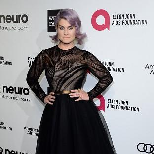 Kelly Osbourne has sold her cottage in California