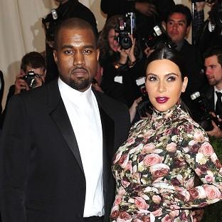 A Los Angeles judge has rejected a motion to dismiss a case filed by Kim Kardashian and West against Chad Hurley, the co-fo