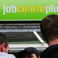 PM hails record number in jobs