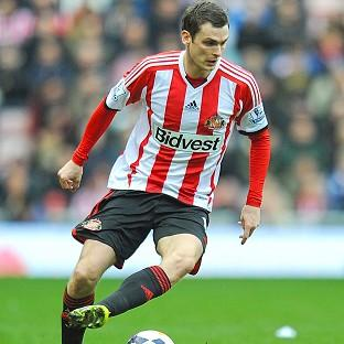 Adam Johnson believes the clubs players turn out for, rather than