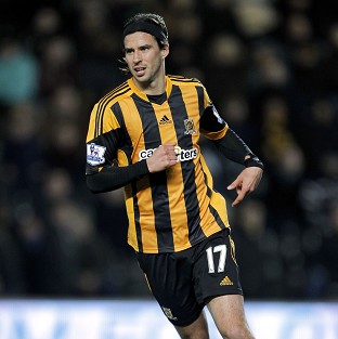 Hull have announced George Boyd will challenge his misconduct charge