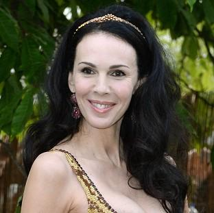 Hampshire Chronicle: Sir Mick Jagger's fashion designer girlfriend L'Wren Scott killed herself by hanging, a New York coroner has ruled.