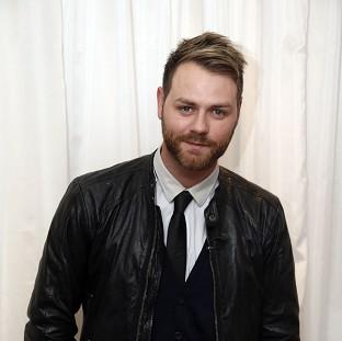 Hampshire Chronicle: Brian McFadden has hinted that Westlife could one day reunite