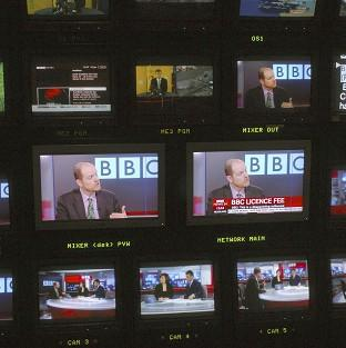 MPs are expected to back an amendment exploring reforms for the penalties for non-payment of the TV licence