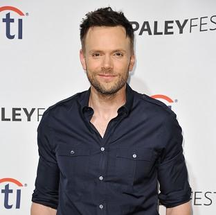 Hampshire Chronicle: Joel McHale stars in Community