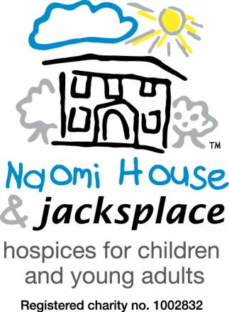 Children's hospice near Winchester to host special recruitment day