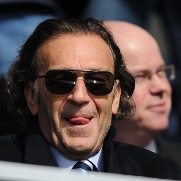 Hampshire Chronicle: Massimo Cellino has appealed against his disqualification to buy Leeds United.